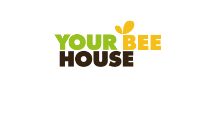 Your Bee House